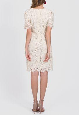 vestido-lane-curto-powerlook-off-white