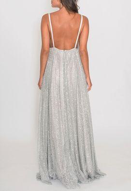 vestido-puglia-longo-powerlook-prata