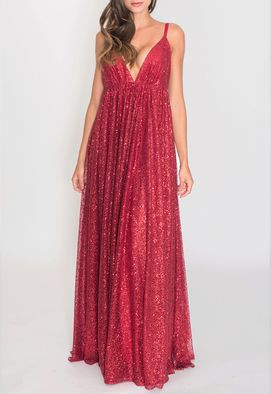 vestido-puglia-longo-powerlook-vermelho