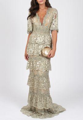 5980b284d vestido-vizela-longo-de-renda-com-saias-de-