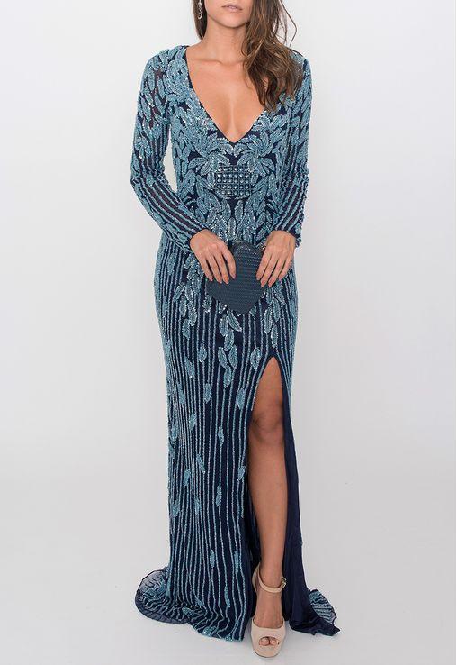 vestido-altamura-longo-bordado-azul-claro-e-escuro
