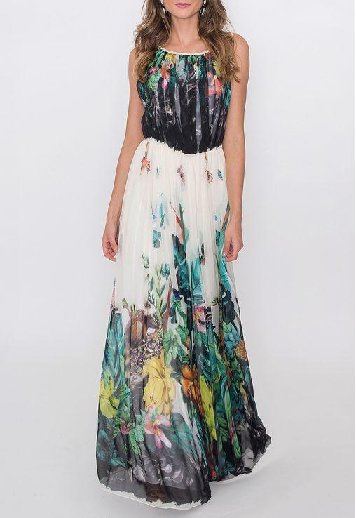 vestido-adriel-longo-powerlook-estampado