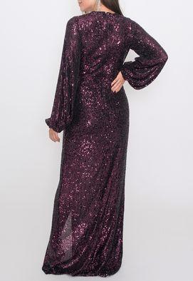 vestido-andria-longo-paete-iorane-purpura