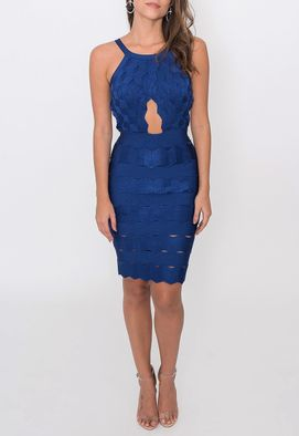 vestido-aniely-bandagem-curto-powerlook-azul-royal