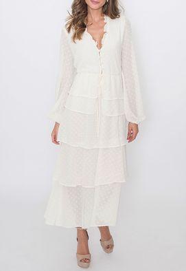 vestido-arezzo-midi-babados-crepe-off-white