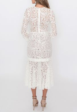 vestido-aveiro-midi-rendado-sereia-powerlook-off-white