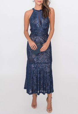 vestido-bahamas-midi-bordado-powerlook-azul