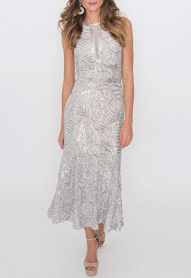 vestido-bahamas-midi-bordado-powerlook-prata