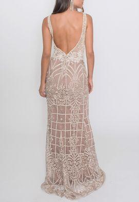 vestido-carlyn-longo-bordado-powerlook-prata