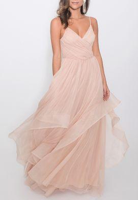vestido-cartagena-longo-amplo-tule-rose
