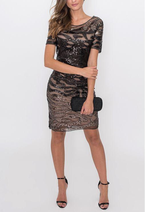 vestido-catania-curto-powerlook-marrom-