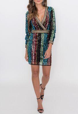 vestido-malta-curto-powerlook-colorido