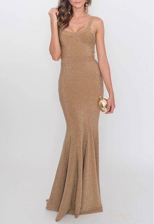vestido-fani-longo-powerlook-dourado