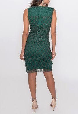 vestido-yanka-curto-powerlook-verde