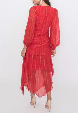 vestido-moniza-midi-ateen-vermelho