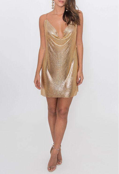 vestido-radija-curto-powerlook-dourado