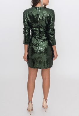 vestido-ceuta-curto-bordado-powerlook-verde