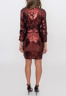 vestido-ceuta-curto-bordado-powerlook-vermelho