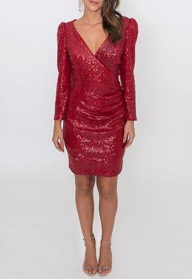 vestido-gela-curto-iorane-vermelho