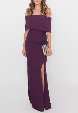 vestido-cloe-longo-powerlook-uva
