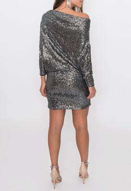 vestido-monza-curto-iorane-grafite