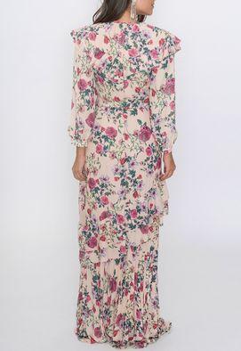 vestido-cremona-longo-floral-iorane-estampado