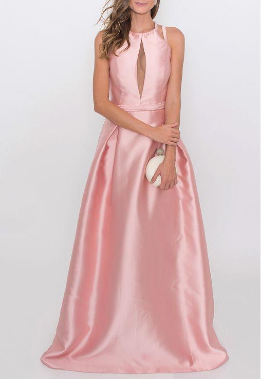 vestido-cuba-longo-frete-unica-powerlook-rosa