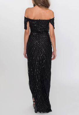 vestido-eloy-longo-powerlook-preto