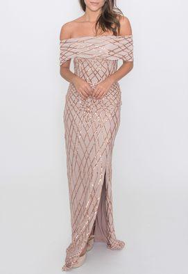 vestido-eloy-longo-powerlook-rose