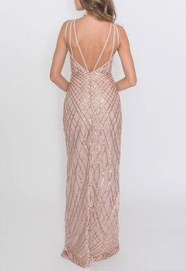 vestido-fiji-longo-bordado-e-fenda-powerlook-rose