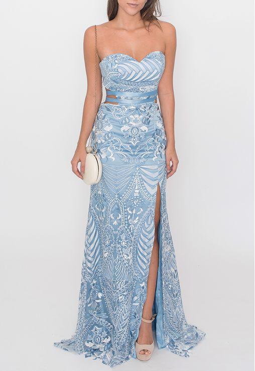vestido-mey-longo-decote-drapeado-com-no-powerlook-azul