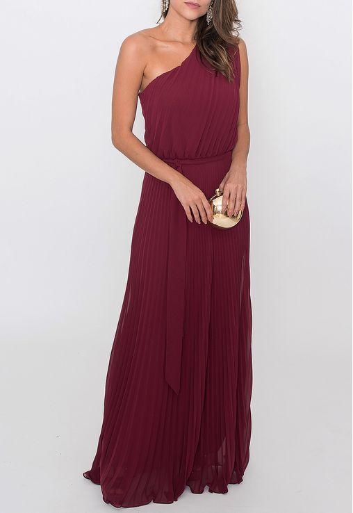 vestido-lita-longo-powerlook-marsala