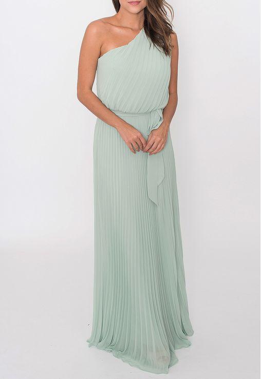 vestido-lita-longo-powerlook-verde-claro