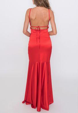 vestido-malu-longo-em-cetim-powerlook-vermelho