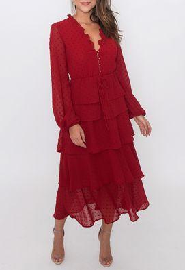 vestido-arezzo-midi-powerlook-vermelho