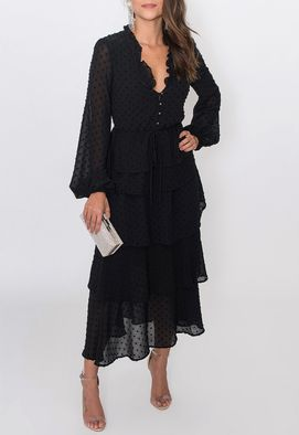 vestido-arezzo-midi-powerlook-preto