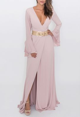 vestido-marie-longo-transpassado-powerlook-rose