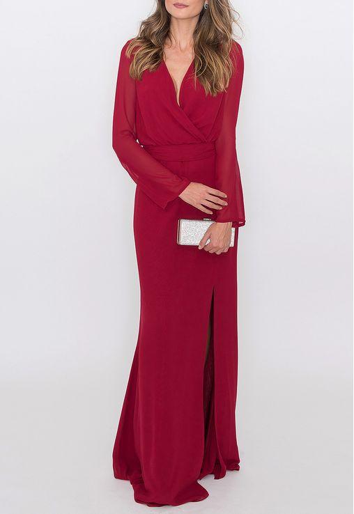 vestido-ofelia-longo-transpassado-powerlook