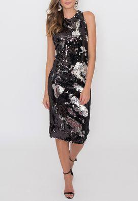 vestido-solange-midi-decote-nadado-powerlook-preto-e-prata