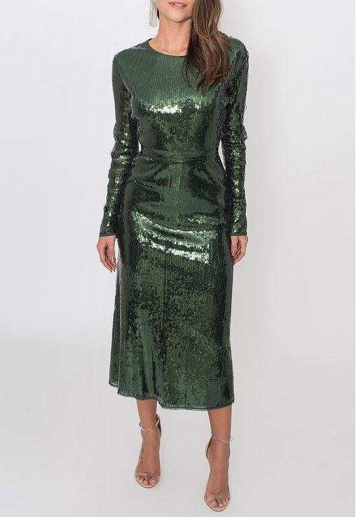 vestido-tarsila-midi-bordado-powerlook-verde