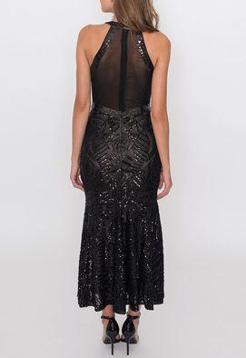vestido-bahamas-midi-powerlook-preto
