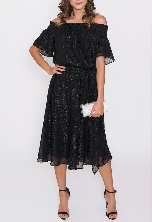 vestido-cleo-midi-powerlook-preto