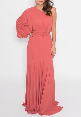vestido-lenny-longo-powerlook-rosa