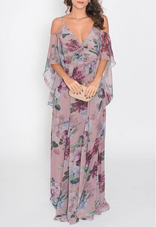 vestido-horizonte-longo-floral-ciganinha-powerlook-lilas