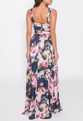 vestido-juba-longo-floral-azul