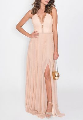 vestido-zalika-longo-lurex-um-ombro-so-com-no-powerlook-dourado