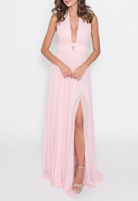 vestido-merilyn-longo-powerlook-rosa