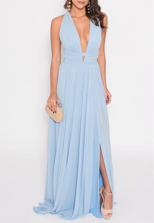 vestido-merilyn-longo-powerlook-azul