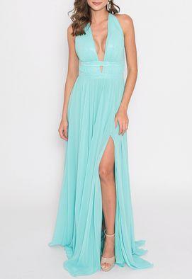 vestido-merilyn-longo-powerlook-tiffany