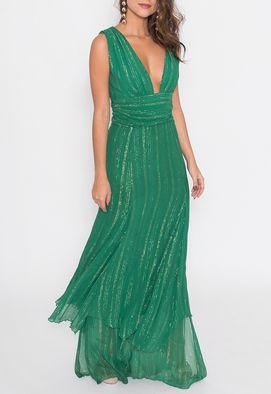 vestido-camboja-longo-ateen-verde